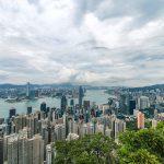 香港買樓要怎麼做好?買樓注意事項是什麼?